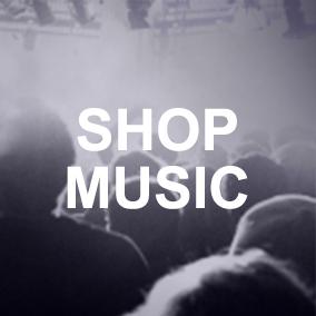 hotevent_music